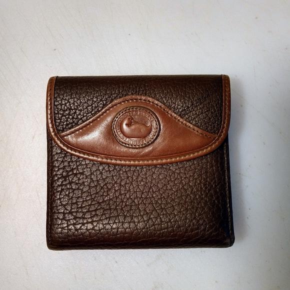 Dooney & Bourke Women's Wallet
